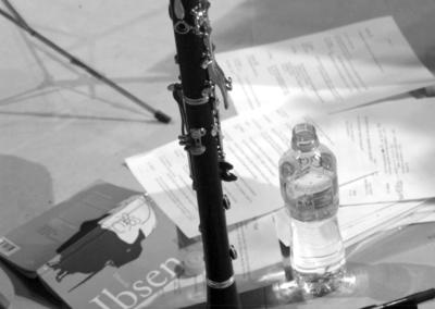 klarinet_noder_og_ibsen_gall_850